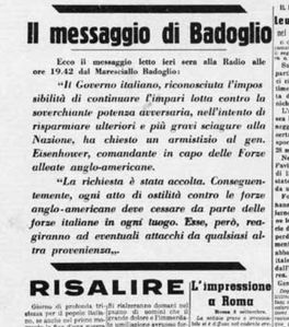 badoglio.jpg