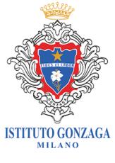 Gonzaga.png